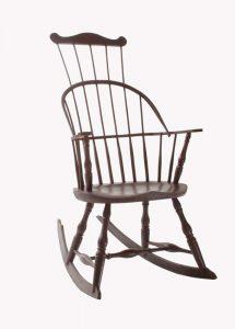 winsor rocking chair dscf copy