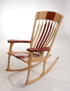 winsor rocking chair img