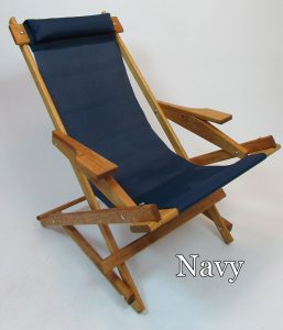 wood chair seat replacement wooden folding rocking chair
