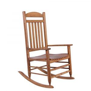 wood rocking chair rocking chairs it n