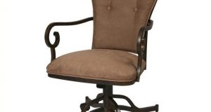 wooden captains chair dinette chairs with casters dining chairs with casters cdffefec