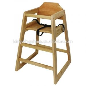 wooden high chair for babies stackable wooden baby feeding high chair baby