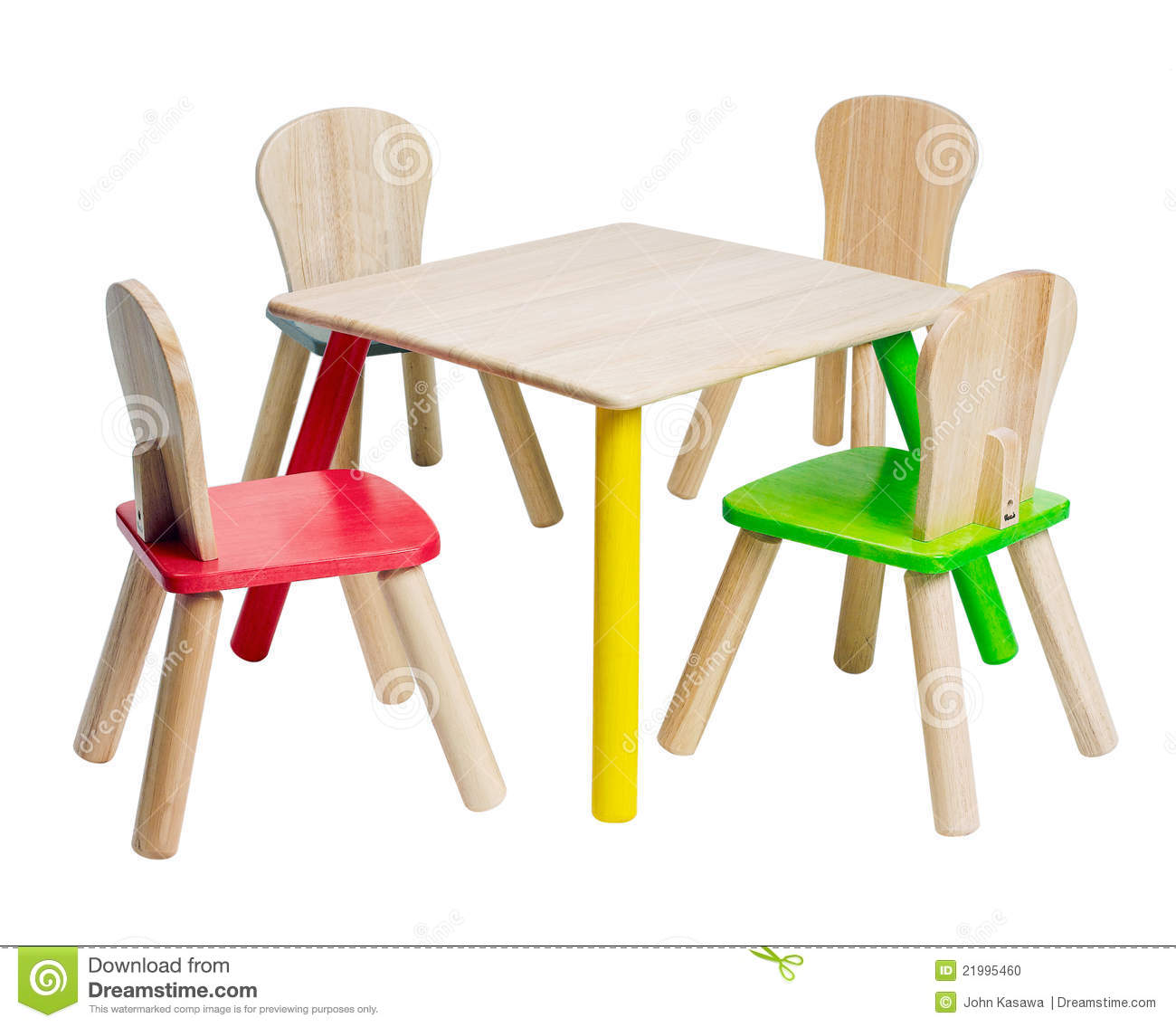 picket desk and chair set for toddlers  sc 1 st  bangkokfoodietour.com & Wooden Table And Chair Set For Toddlers | bangkokfoodietour.com