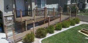 wooden wheel chair ramp ramp blog