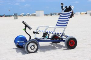 work pro chair florida of course company invents the hovercart hoverboard not included