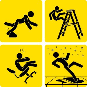 work pro chair workplace injury feature image