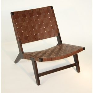 woven leather dining chair leather woven chair phenomenal lc brown strap lounge kitchen ideas