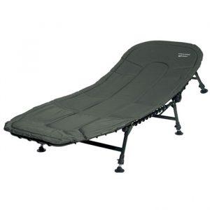 x chair sports sert lit de camp