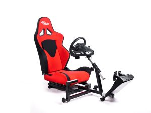 xbox one gaming chair ncxatjql sl