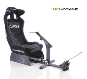xbox one gaming chair playseat project cars