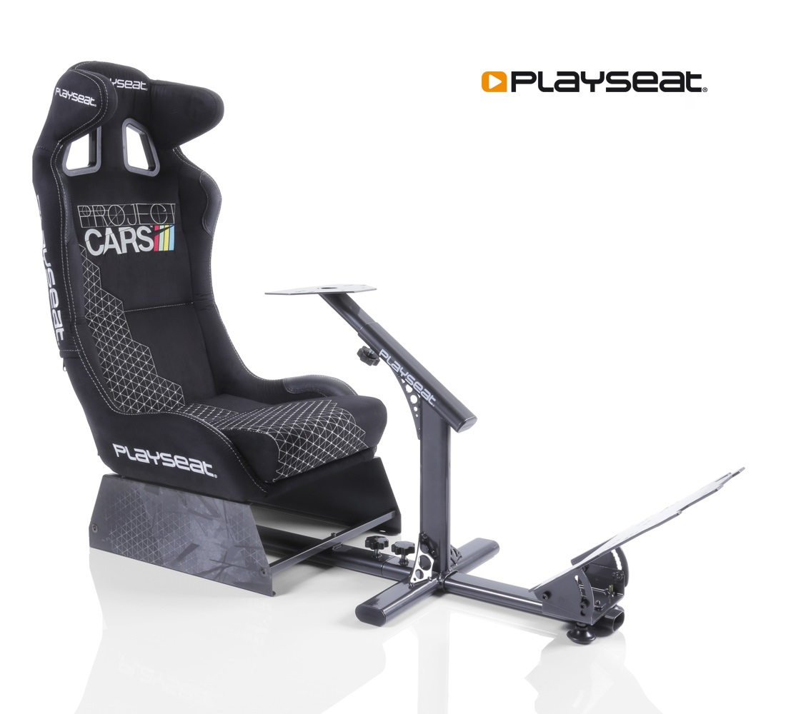 xbox one gaming chair