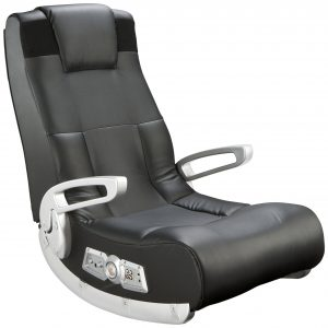 xrocker gaming chair cbd ykl