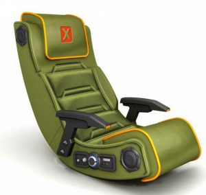 xrocker gaming chair orig x x rocker ii special