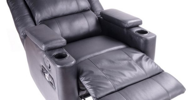 xrocker gaming chair wirelessrecliner
