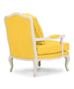 yellow accent chair zu alt tm