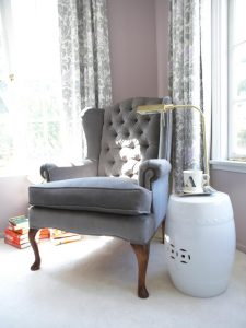 yellow wingback chair hdsw bedroom wingback chair sx jpg rend hgtvcom