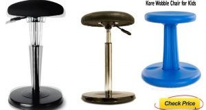 zenergy ball chair kore wobble stool for reducing back problems