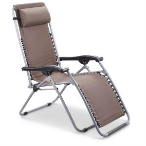 zero gravity chair ts