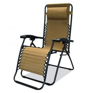 zero gravity chair wpiucll sl