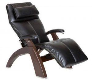 zero gravity chair amazon zero gravity chair