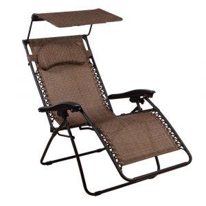 zero gravity chair s l