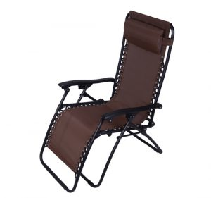 zero gravity chair zero gravity chair