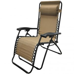 zero gravity lounge chair i ts
