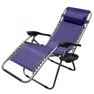 zero gravity lounge chair zero gravity chair recliner