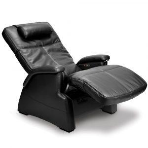 zero gravity massage chair x