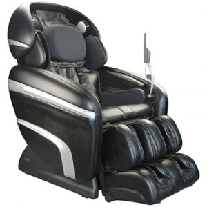 zero gravity massage chair os cr ln phase right