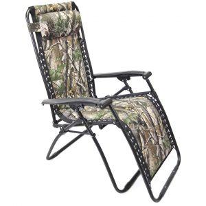 zero gravity patio chair ts