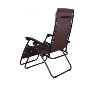 zero gravity patio chair zero gravity chair